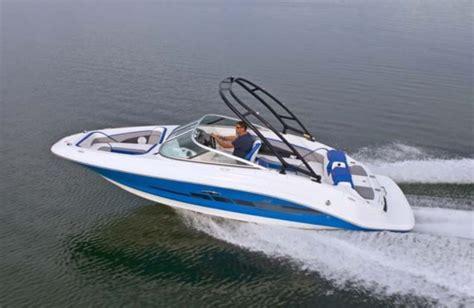 Mini Jet Boat Specs by Riverpro Boats Shallow Water Fishing Boats Jet Boats