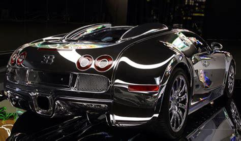 Bugatti Veyron Brakes Price by Bugatti Veyron Automotive Cars Automotive Cars