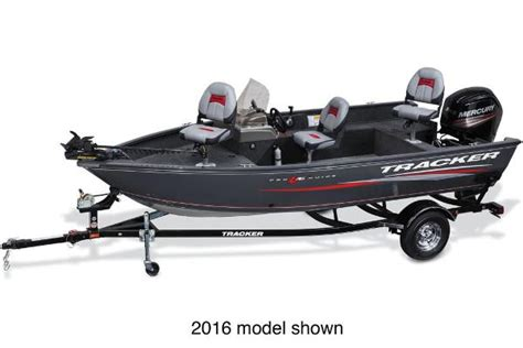 Tracker Boats Kansas by Fishing Boats For Sale In Olathe Kansas