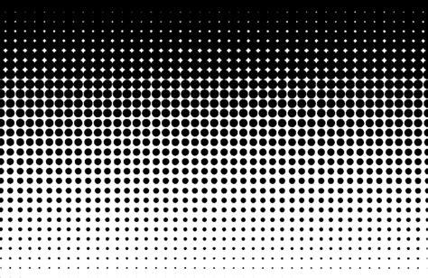 Halftone Gradient Retro · Free Vector Graphic On Pixabay
