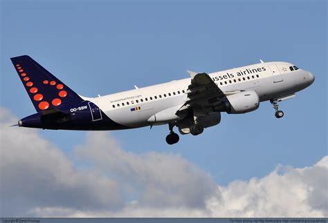 brussels airlines r ervation si e flash du 28 septembre le site de l 39 eglise catholique en