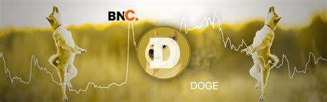 dogecoin price analysis     brave  coin