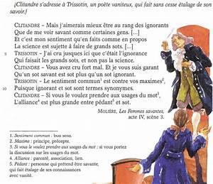 Dans Ce Contexte Synonyme : homonymes synonymes antonymes paronymes lezioni di francese ~ Medecine-chirurgie-esthetiques.com Avis de Voitures