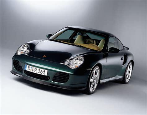 porsche turbo 996 vehculos crossover porsche 911 turbo 996
