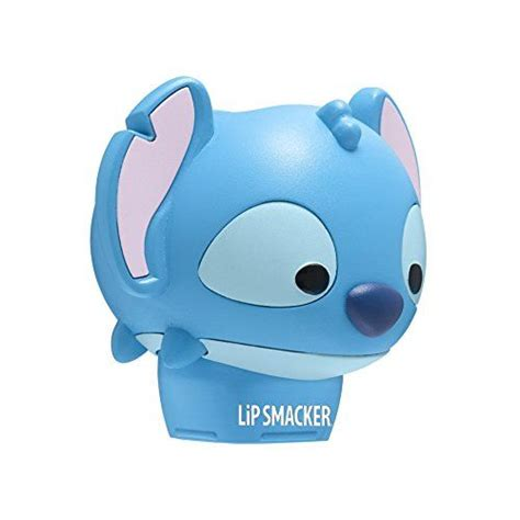 Lip Smacker Tsum Tsum Lilo Stitch 27 best sthichi images on disney stitch lelo