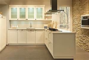 Cuisines Amenagees : catalogues cuisines am nag es cuisine home concept ~ Melissatoandfro.com Idées de Décoration