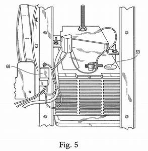 Patent Us7673466 - Auxiliary Power Device For Refrigerated Trucks