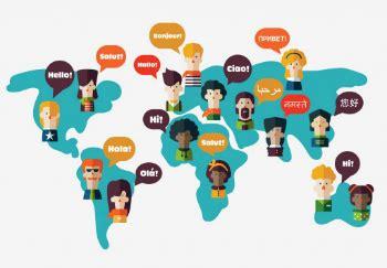 cultura siege social cultura conceito características elementos e tipos