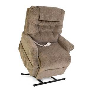 pride bariatric lift chair image search results