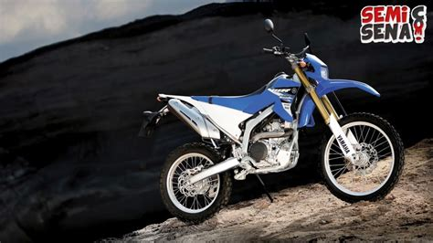 Gambar Motor Yamaha Wr250 R by Harga Yamaha Wr250r Review Spesifikasi Gambar Mei 2019