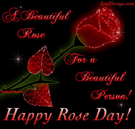 happy rose day  images wishes messages status