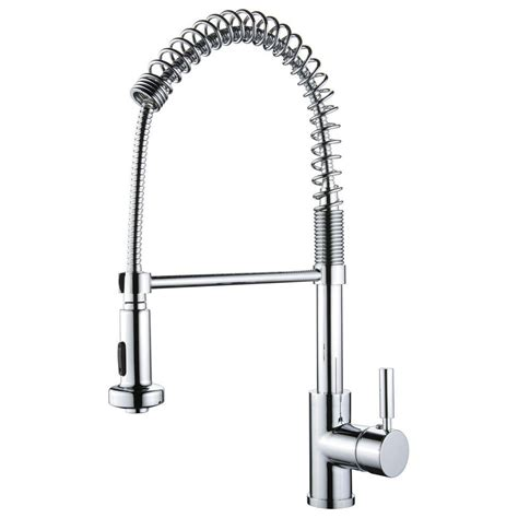 delta pull out faucets kitchen faucets the home depot