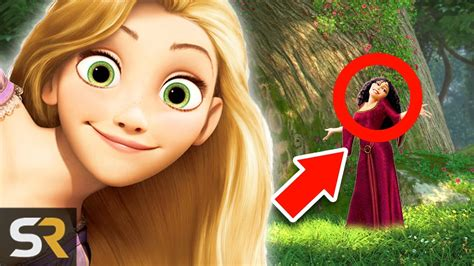 10 Terrible Mistakes In Popular Animated Movies