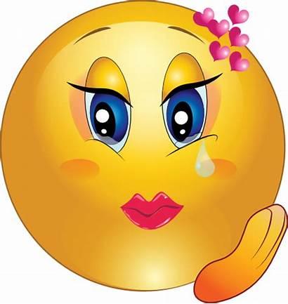 Face Happy Clip Smiley Crying Clipart Emoticon