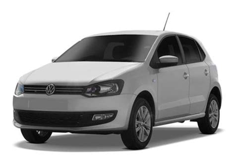 Volkswagen Polo Picture by Volkswagen Polo Pictures Volkswagen Polo Photos And