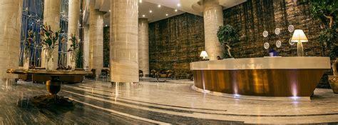 shiraz grand hotel tourtopersia