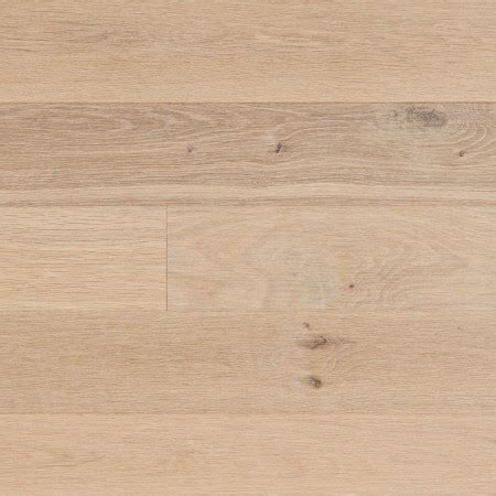 Prefinished White Oak Flooring by Mirage Prefinished Engineered Hardwood Flooring Sweet