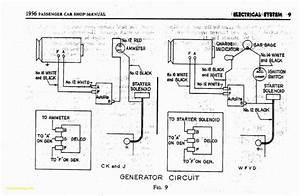 New Perkins Generator Wiring Diagram  Diagram