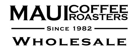 Maui coffees consistently rank as some of hawaii's best coffee in the hca's annual statewide coffee cupping competition. Hawaii Wholesale Coffee and Equipment- Espresso, DaVinci ...