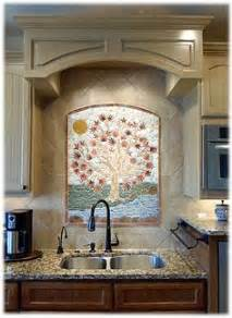 ceramic tile backsplash ideas for kitchens 1000 images about budget kitchen backsplash ideas on