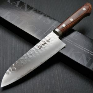 high carbon kitchen knives need kitchen knives here 39 s what to buy for the home