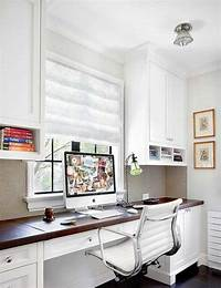 home office layout Home Office Design Ideas