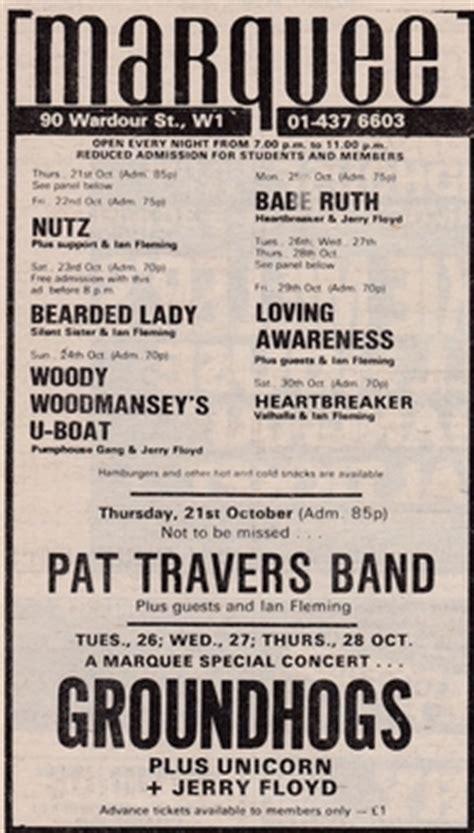 Pat Travers Band Tickets, Tour Dates & Concerts 2021 ...