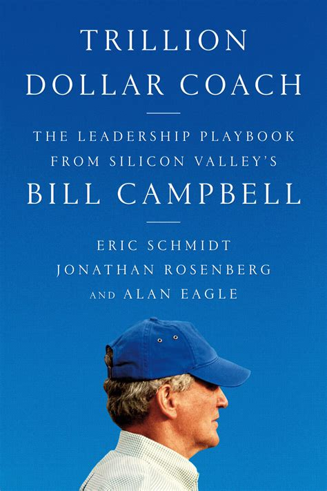 book review trillion dollar coach leadership   practice