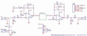 Motor Page 2   Electrical Wiring Diagram