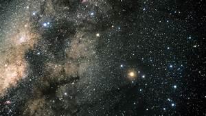 Galaxy wallpaper Tumblr ·① Download free beautiful ...
