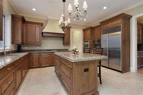family kitchen design ideas 28 32 luxury kitchen island ideas designs plans