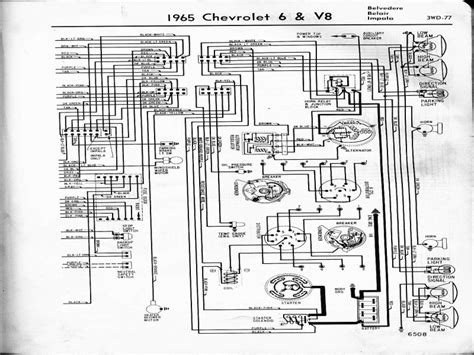 1969 Chevelle Alternator Wiring Diagram by Wiring Diagram For 1969 Chevelle Wiring Forums