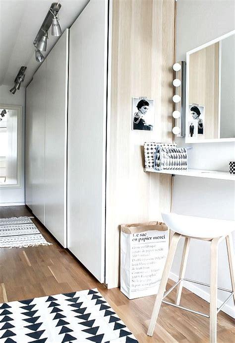 dressing chambre 12m2 5 beautiful boho dressing rooms