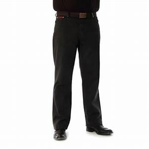 Jean Homme Taille Basse : jean gris canary grande taille homme duke taille basse pas cher ~ Melissatoandfro.com Idées de Décoration