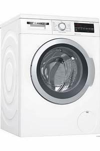 Avis Lave Linge : avis lave linge hublot comparatif des meilleurs produits ~ Carolinahurricanesstore.com Idées de Décoration