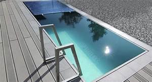 Edelstahl Pool Kaufen : whirlpools badewannen duschen online kaufen bei ~ Markanthonyermac.com Haus und Dekorationen