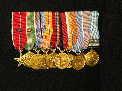 What Is The Medal Of Honor?