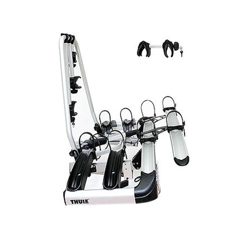 thule 929 euroclassic g6 thule 9281 euroclassic g6 928 929 additional bike adaptor