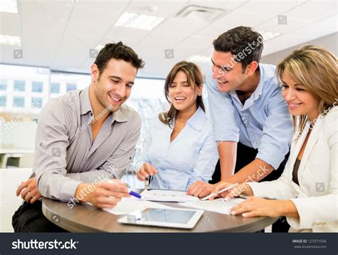 11220 business office photography business office photography stressed business