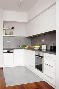 Küche Auf Vinylboden Stellen : die 25 besten ideen zu graue w nde auf pinterest hellgraue w nde graue farben und graue ~ Markanthonyermac.com Haus und Dekorationen