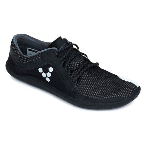 vivobarefoot primus road running shoes ss