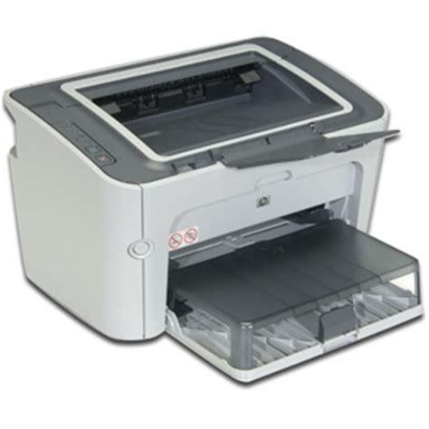 Hp Printer Help Desk by Help Desk Printing Myslc