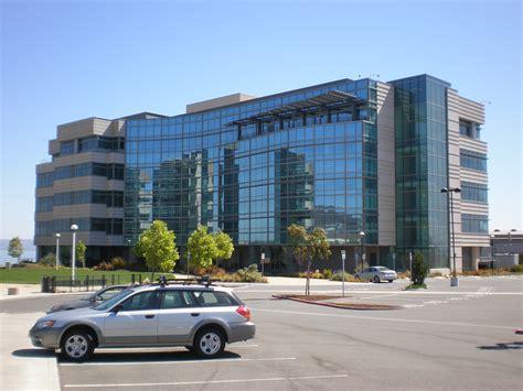 File:Genentech HQ building 33.JPG - Wikimedia Commons
