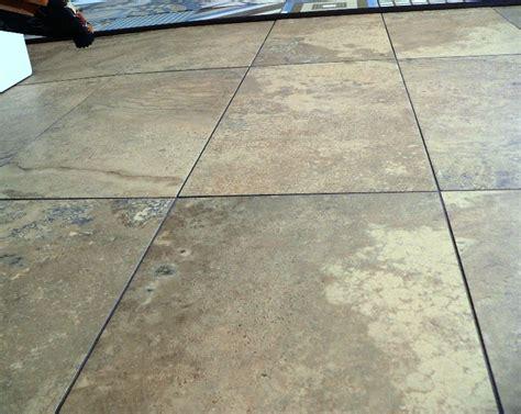 look porcelain floor tiles gurus floor