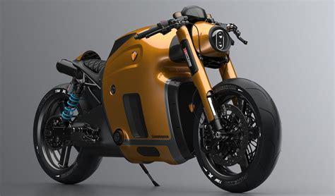 koenigsegg concept bike koenigsegg motorcycle concept
