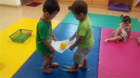 balancing games for preschoolers balance preschool 133