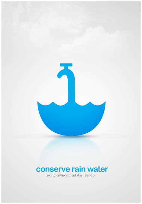 des  current water posters