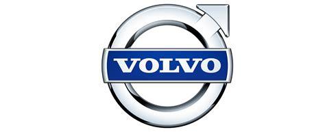 Volvo Logo by Volvo Logo Meaning And History Volvo Symbol