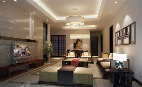 Minimalist Interior With Maximum Style by Minimalist Interior Design Is Maximum On Style