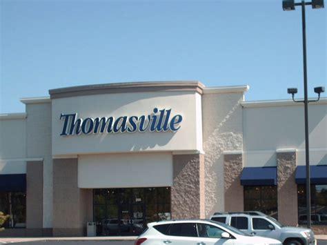 O Fallon Thomasville Furniture Store To O Fallon